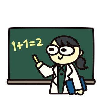 Math part