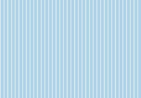 Stripe blue 2