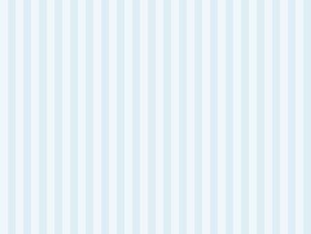 Gentle stripes · vertical stripes · light blue