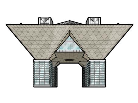 도쿄 빅 사이트