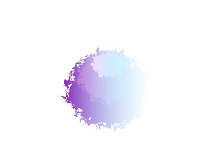 Icon 170609-03