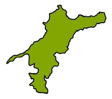 Ehime Prefecture
