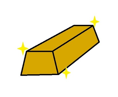 bullion