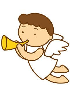 Angel 1-4c