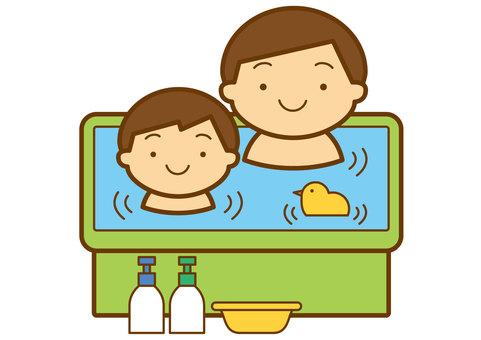 Bath 4c