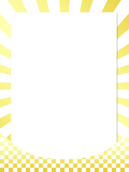 Background Japanese style 8