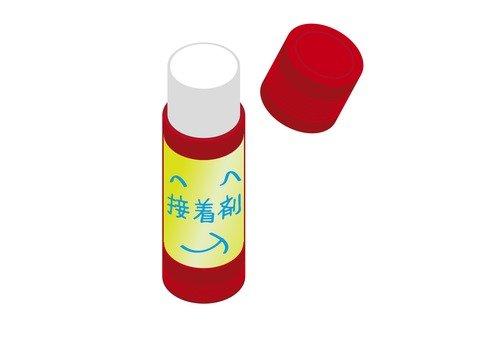 Adhesive 2