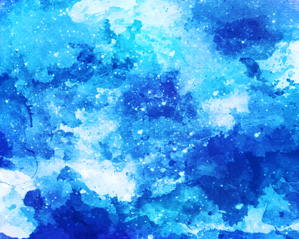 Watercolor background 32