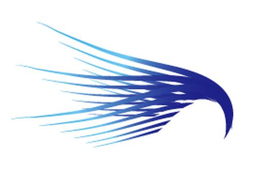 Wings 01_01