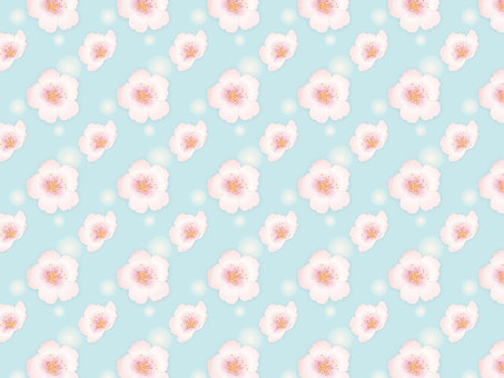 Flower pattern 18