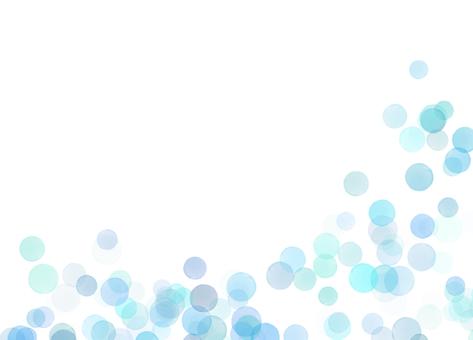 털이 파랑