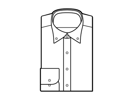shirt_white