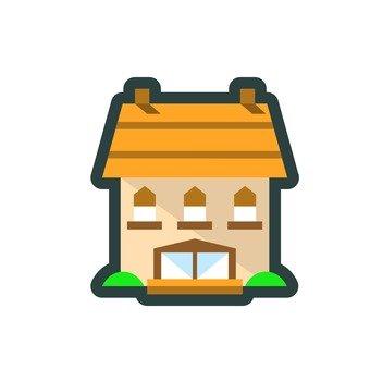 Housing 19