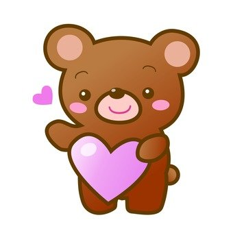 Beaten Bear 2