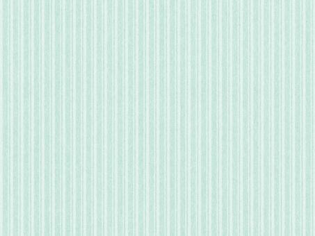 Japanese paper stripes a_ mint _ jpg
