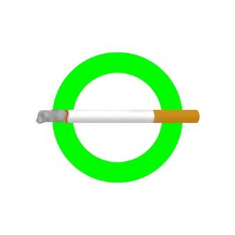 Smoking OK (no contour)