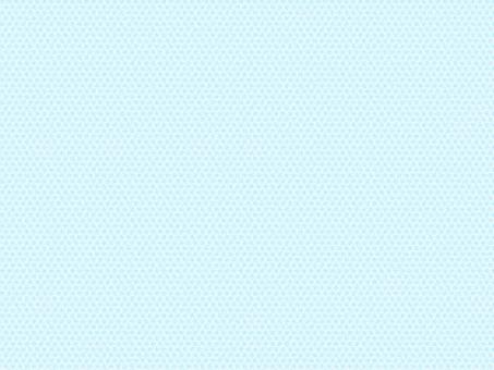 Texture background dot bubble blue