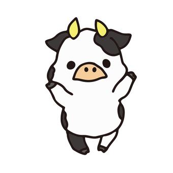 牛志(男)