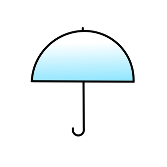 Umbrella Normal 3