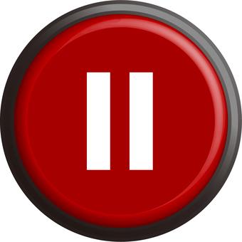 Stop button / icon