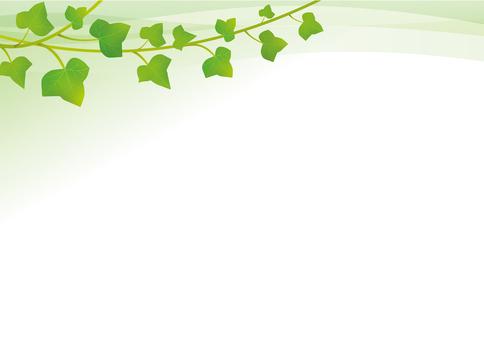 Ivy Background