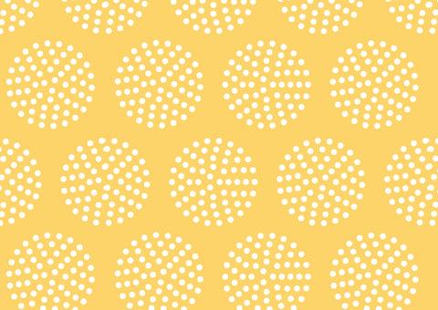Dot pattern