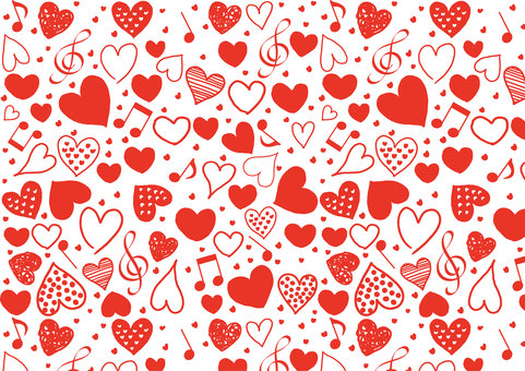 Heart 28_02