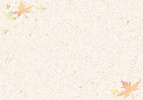 紋理·日本紙I