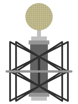 Microphone (8)