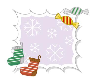Christmas callout 43
