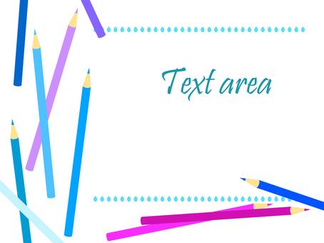 色鉛筆03