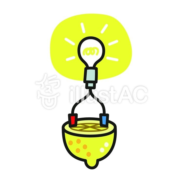 lemon battery significance of the study