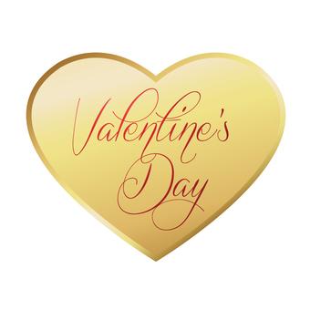 Valentine's Illustration 3