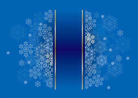Kurisumasu & Snow 3