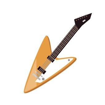 일렉트릭 기타