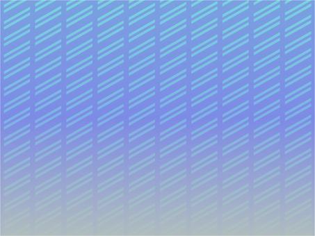 파란색 사선 배경