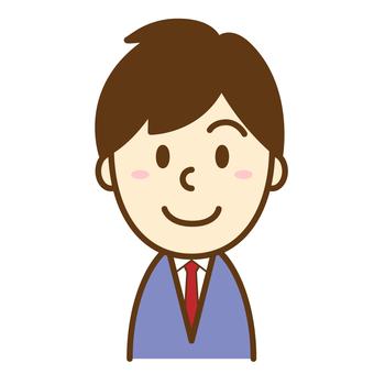 Employee 1