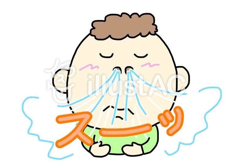 「鼻呼吸 フリー素材」の画像検索結果