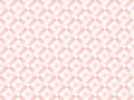 Background wallpaper pattern pink color spring check pattern