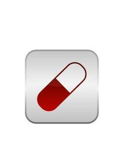 Pict capsule