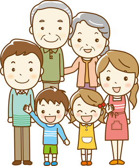 가족 03