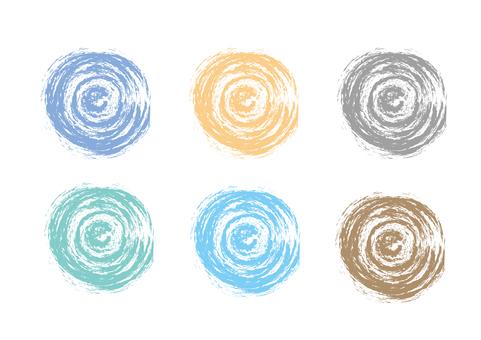 Crayon _ Maru _ 4