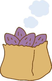 食品066