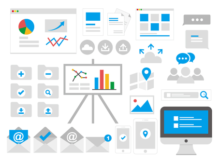 Business materials (1)