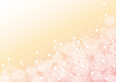 Background 26