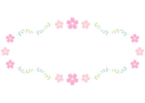 Cherry blossoms 42
