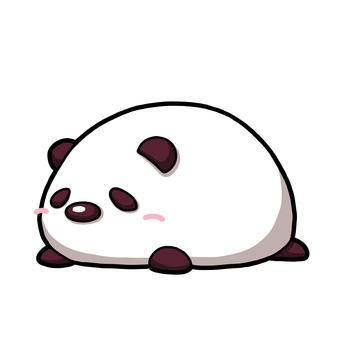 Daifuku Panda