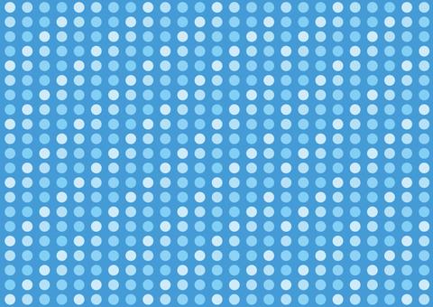 Texture (light blue 11)