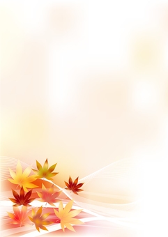 Autumn leaves 316