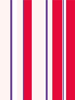 Stripe Background (Pink) 01